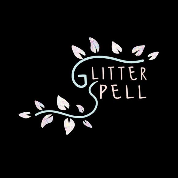 glitterspell